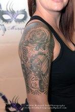 RT_Tattoo17