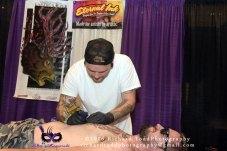RT_Tattoo24