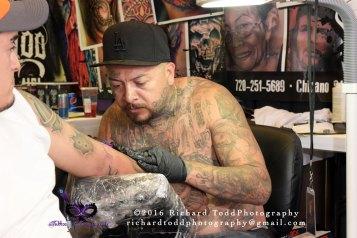 RT_Tattoo29