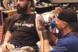 RT_Tattoo31