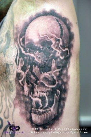 RT_Tattoo33