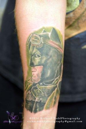 RT_Tattoo35
