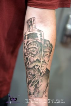 RT_Tattoo39