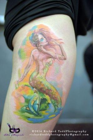 RT_Tattoo44
