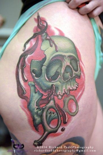 RT_Tattoo45