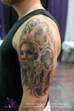 RT_Tattoo47