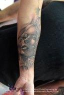RT_Tattoo48