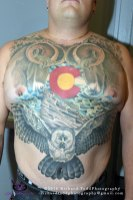 RT_Tattoo57
