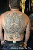 RT_Tattoo58
