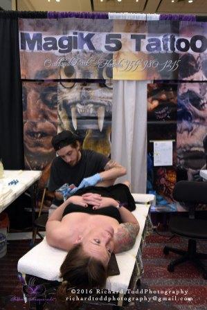 RT_TattooMagic5