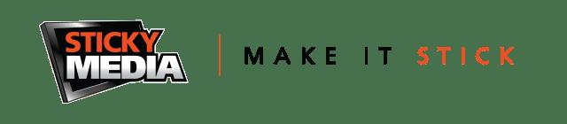 Sticky Media sponsor of Tattoo Masquerade™