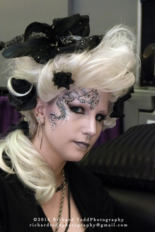 Tattoo Masquerade 2016 Event Photos