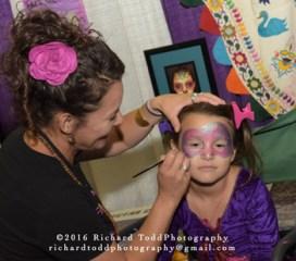 Tattoo Masquerade 2016 Event Photos Skin Art