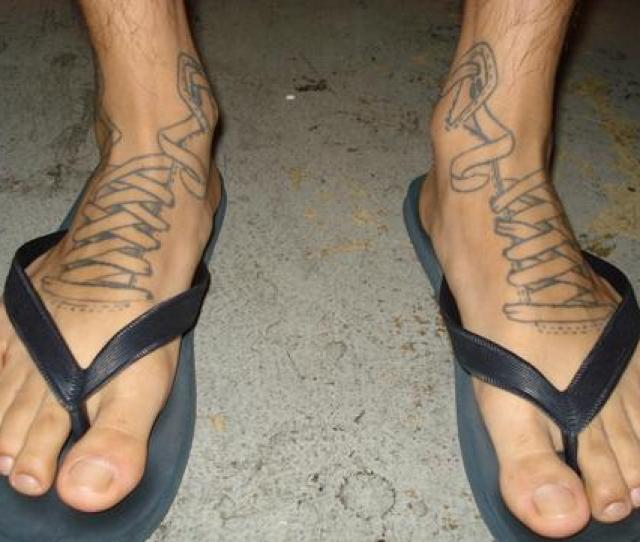 Ankle Tattoo Designs Ankle Tattoo Designs Ideas Ankle Tattoo Pain Male Ankle Tattoo