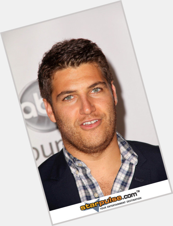 Adam Pally Official Site For Man Crush Monday Mcm Ideas And Designs