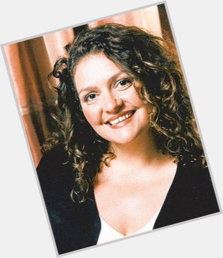 Aida Turturro Official Site For Woman Crush Wednesday Wcw Ideas And Designs