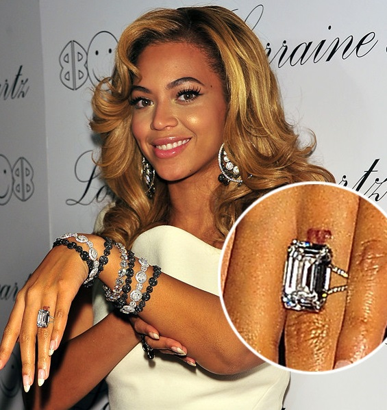 Beyonce Tattoos And Meanings Pictures On Finger Hip Ideas And Designs