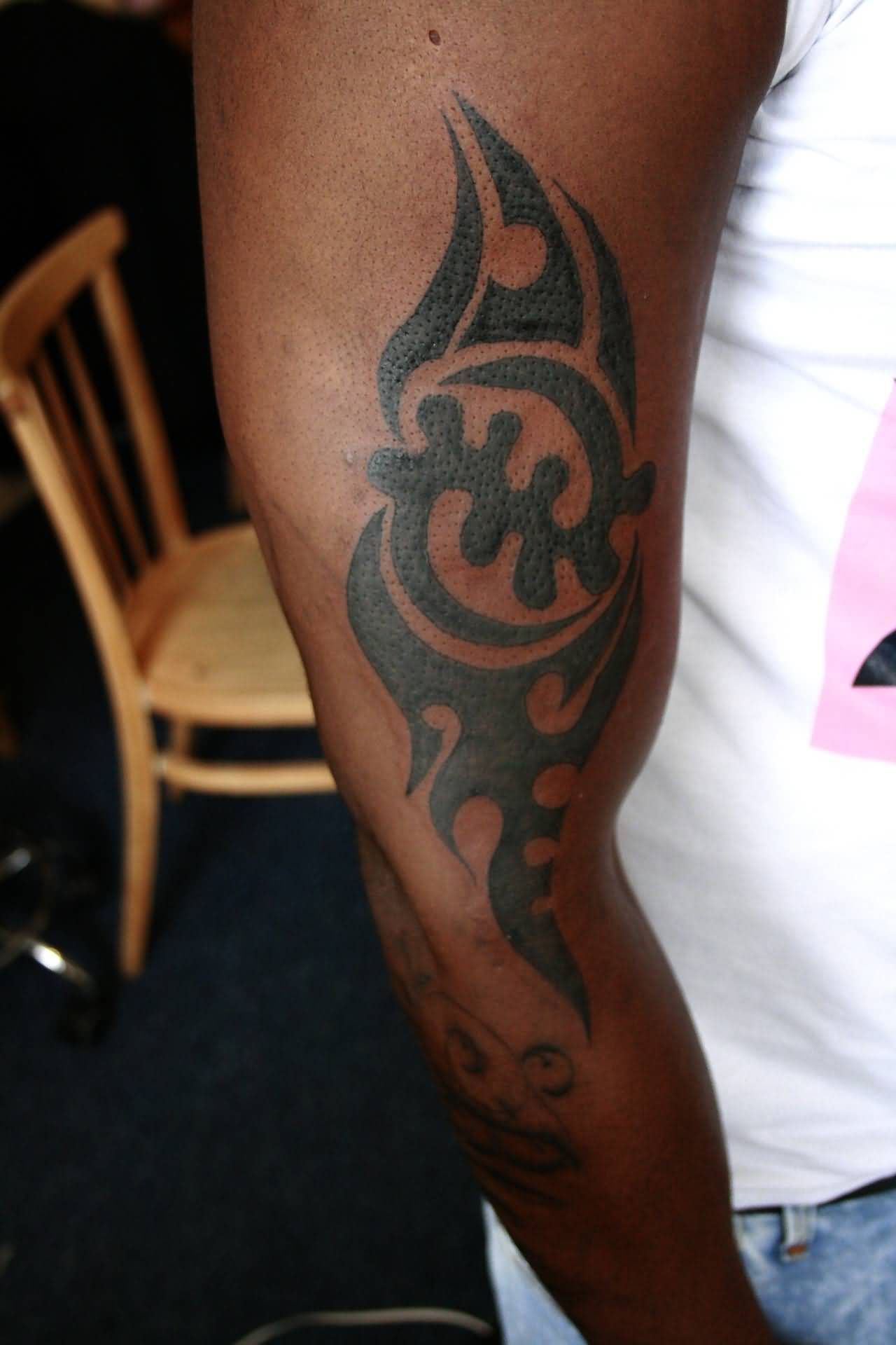 African Symbol Tattoos Images Pictures Page 2 Ideas And Designs