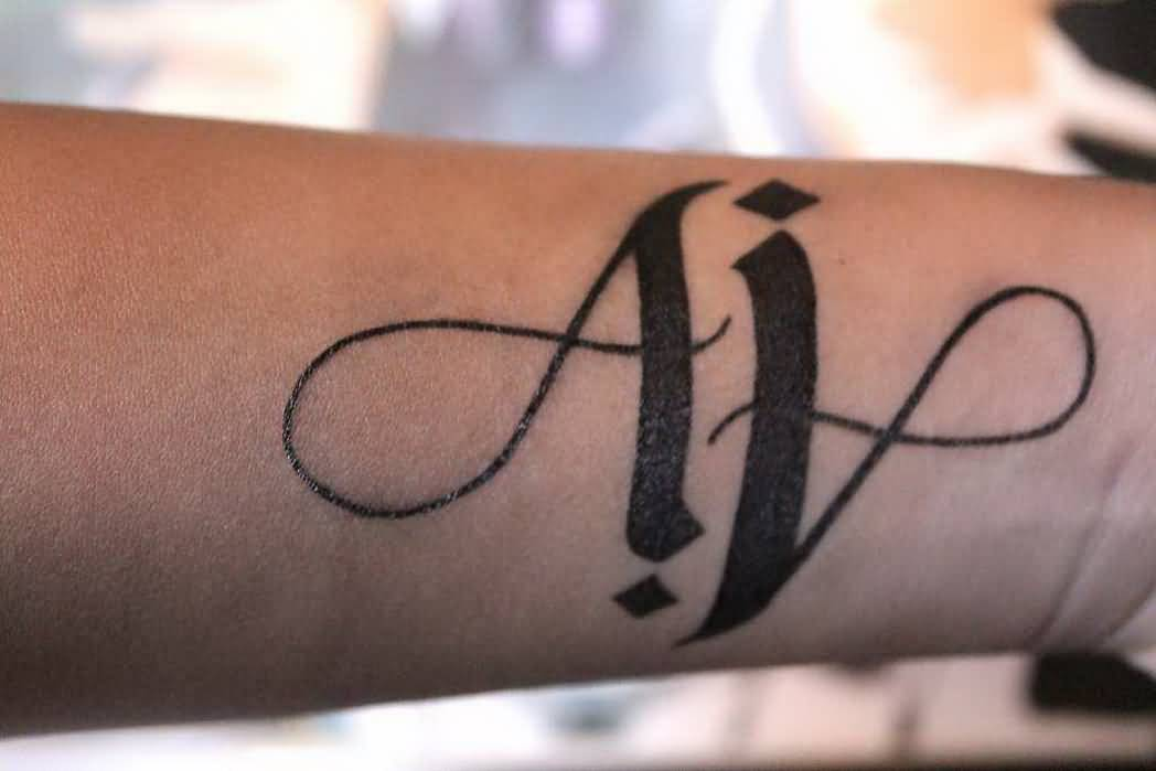 Ambigram Arm Tattoos Images Pictures Page 2 Tattoos Ideas And Designs