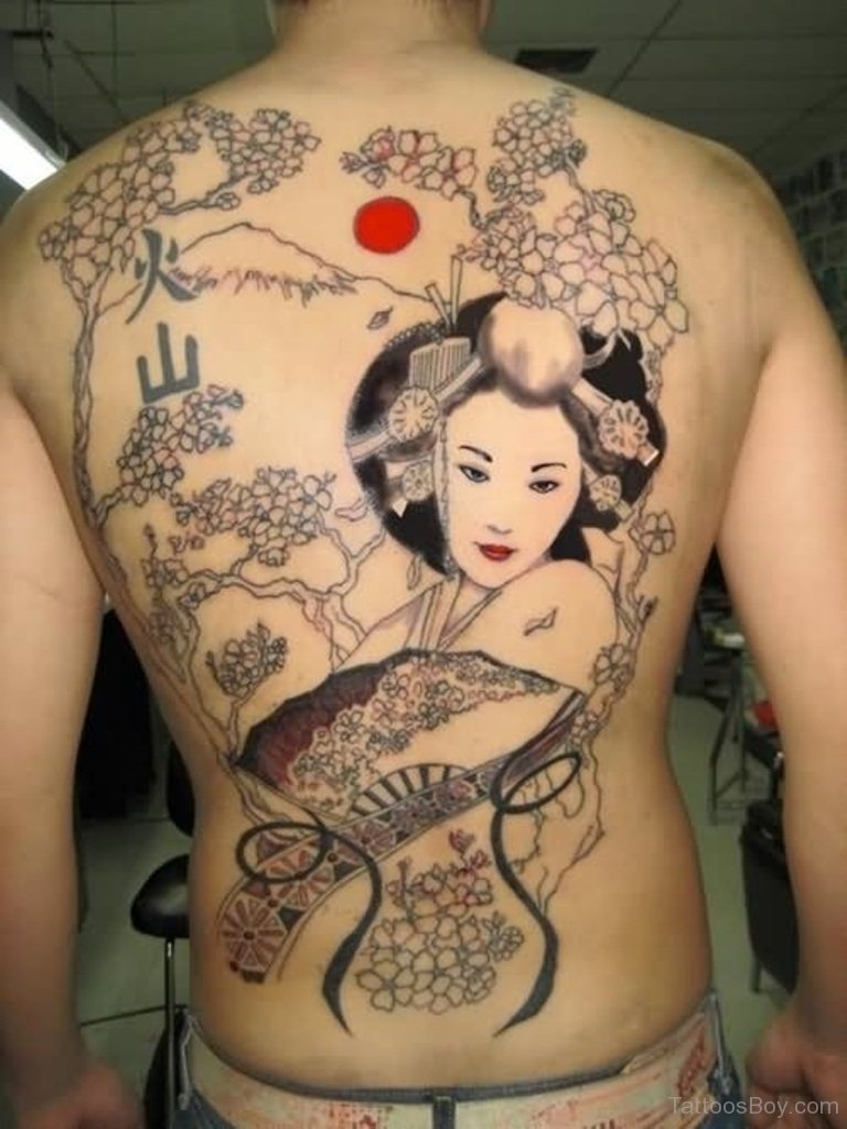 Japanese Tattoos Tattoo Designs Tattoo Pictures Ideas And Designs