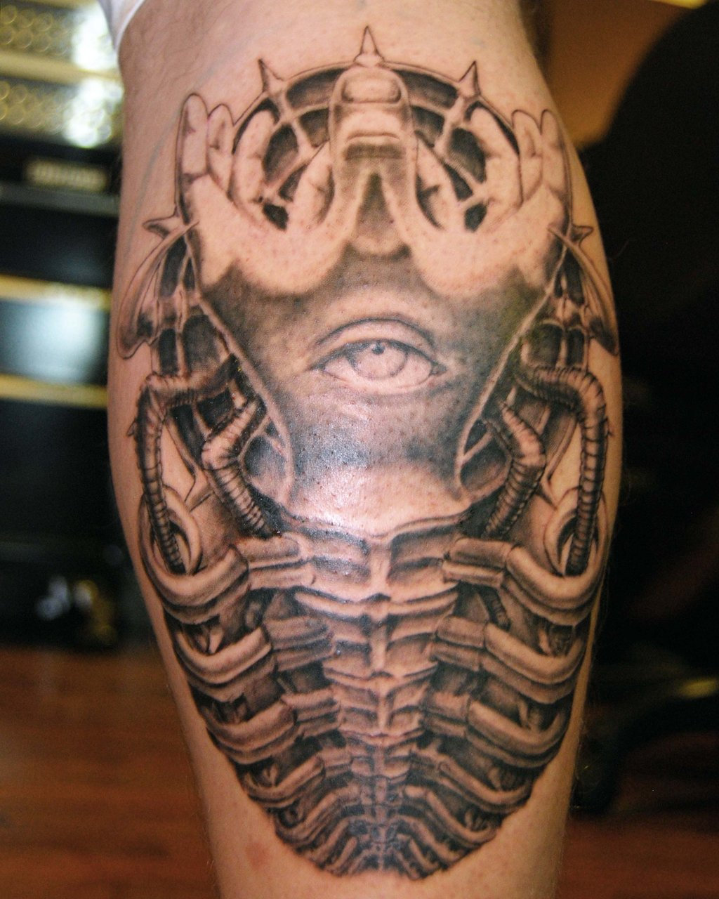 Eye Tattoos Designs Ideas And Meaning Tattoos For You Ideas And Designs