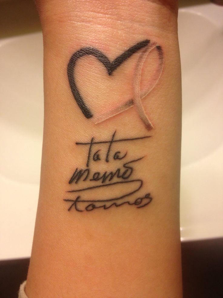 Lung Cancer Tattoos Designs Ideas And Meaning Tattoos Ideas And Designs