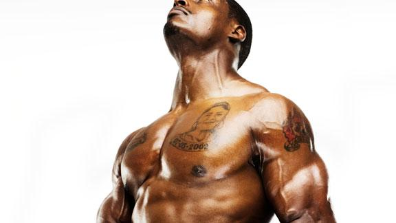 15 Adrian Peterson Tattoos Nba Players Tattoos And Ideas And Designs