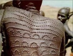 African Tribal Tattoos 10 Things You Didn T Know Ideas And Designs