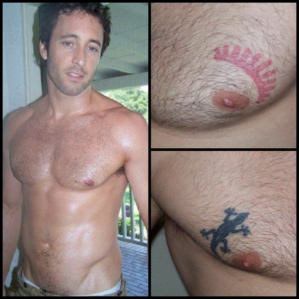 Alex O Loughlin Google And Search On Pinterest Ideas And Designs