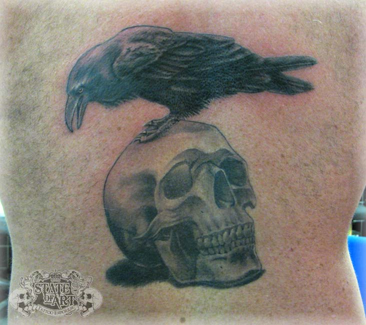 Expendables By State Of Art Tattoo On Deviantart Ideas And Designs