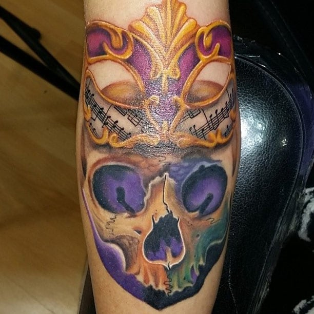13 Shades Tattoo Piercing Kennewick Wa Photos Yelp Ideas And Designs