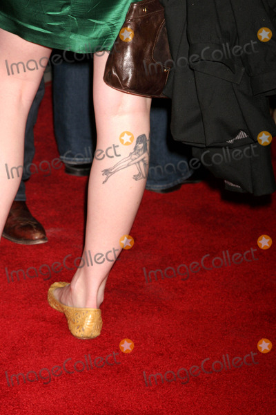 Alexandra Breckenridge Pictures And Photos Ideas And Designs