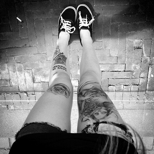Black Cool Emo Hipster Image 719475 On Favim Com Ideas And Designs