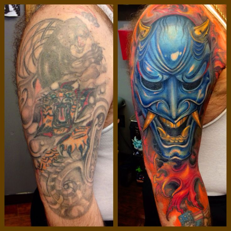 Pin By Brian Murphy On Third Dimension Tattoos Pinterest Ideas And Designs