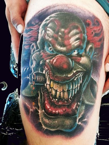 Pin By Christian Ryan On Cool Ink Pinterest Ideas And Designs