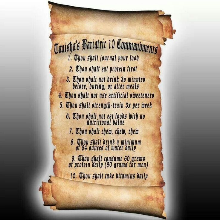 Pin 10 Commandments For Kids Crafts 492Jpg On Pinterest Ideas And Designs