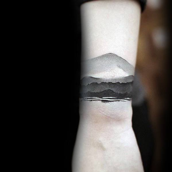 50 Small Unique Tattoos For Men Cool Compact Design Ideas Ideas And Designs