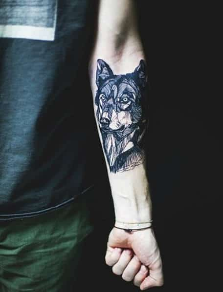Top 50 Best Tattoo Ideas And Designs For Men Next Luxury Ideas And Designs