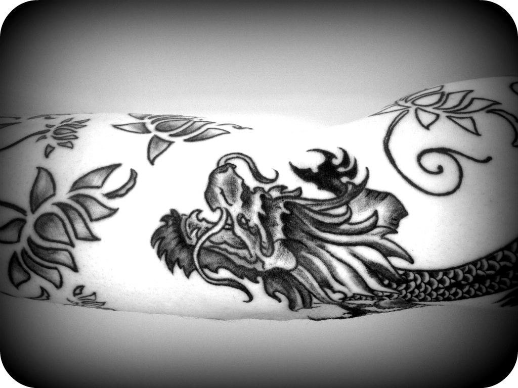 Tattoos Coolest The Totem Temporary Tattoos Is Ideas And Designs