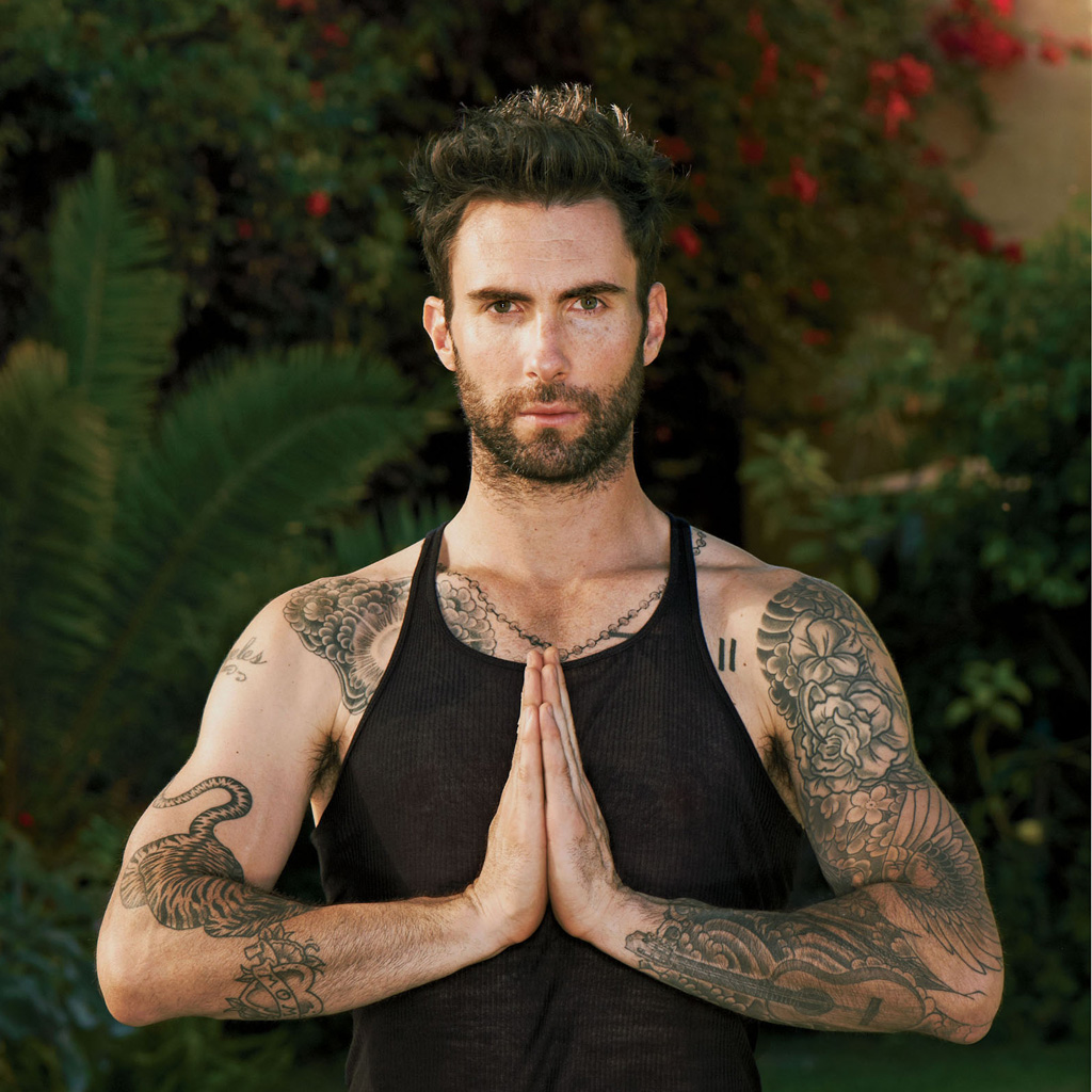 White People Can T Dance Adam Levine Is The Kewlest Ideas And Designs