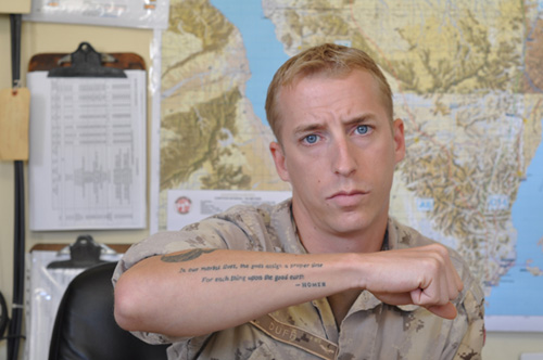 Canadian Military Tattoos Best Art Designs Ideas And Designs