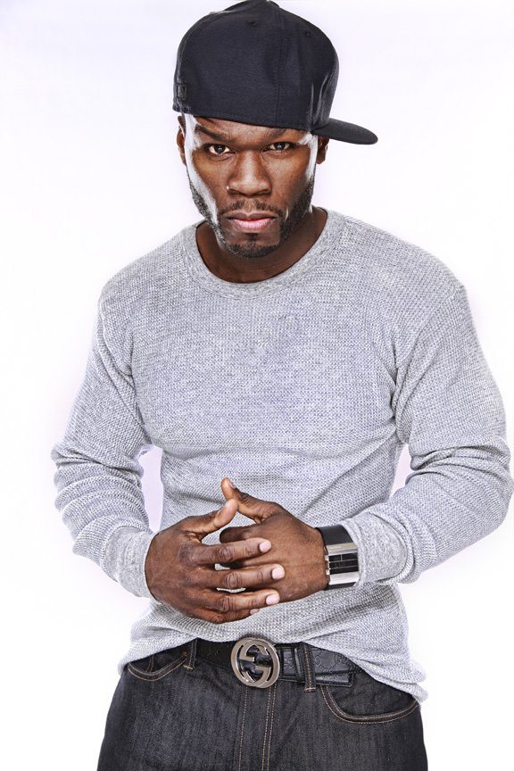 The Raydio Twins New 50Cent Or Should We Say Old Ideas And Designs