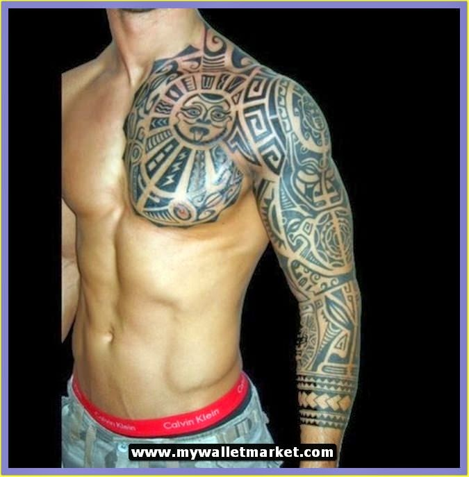 Awesome Tattoos Designs Ideas For Men And Women 3D Tattoos Lettering And Tattooing Fredie Elm Ideas And Designs