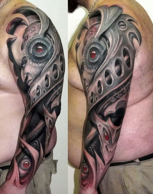 3D Men Arms Tattoo Arm Tattoos For Men Best Tattoos Ideas And Designs