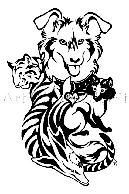 Tattoo Designs Tattoo Designs Pictures Tattoo Design Ideas And Designs
