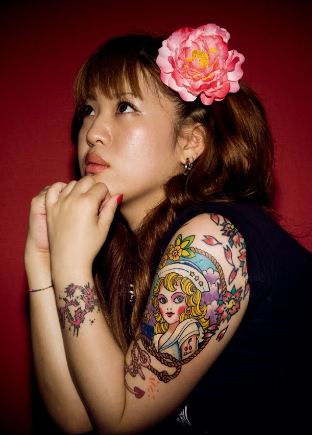 Beautiful Tattoos Tattoo Ideas For Women Tattoo Pictures Ideas And Designs
