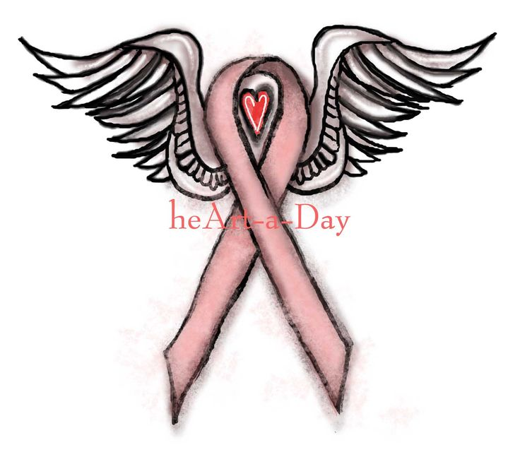 Heart And Ribbon Tattoo Designs Clipart Free Download Ideas And Designs