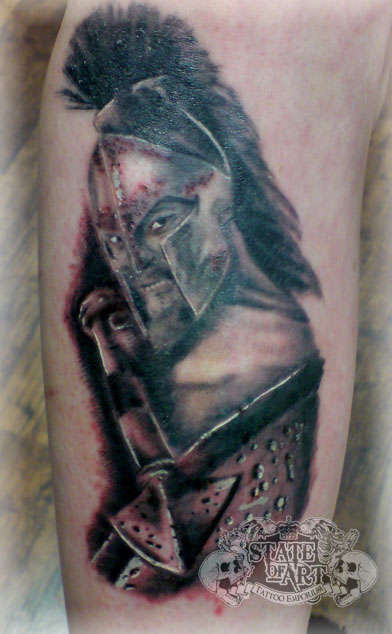 300 Tattoo Ideas And Designs