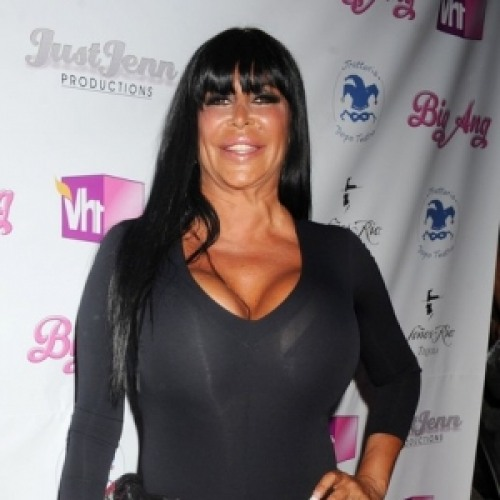 Big Ang Raiola Net Worth Biography Quotes Wiki Assets Ideas And Designs