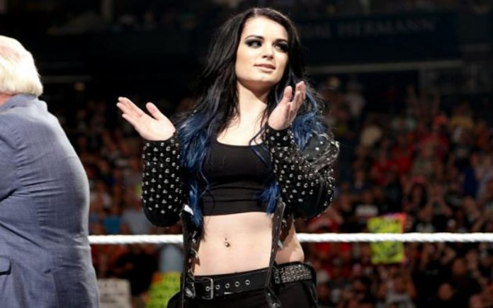 Paige Shares Photo Of New Alberto Del Rio Tattoo Then Ideas And Designs